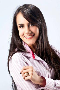 Sabrina Rosa