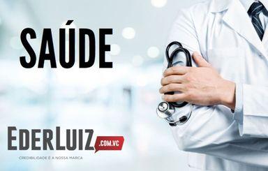 Caso de H1N1 é registrado em Joaçaba