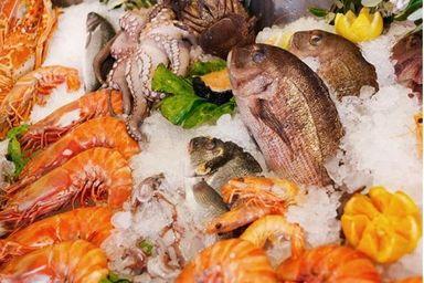 Dicas para a hora de comprar pescado, com receita para a Páscoa