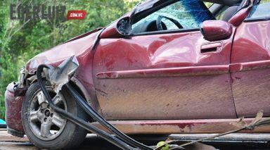Motorista alcoolizado terá que ressarcir o SUS as despesas hospitalares de vítima