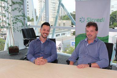 Sicredi UniEstados possui profissional com Certificação de Especialista em Investimentos