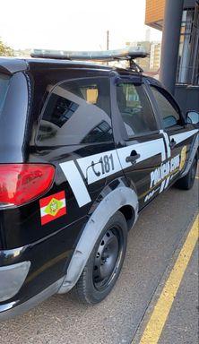 Polícia Civil conclui investigação de homicídio praticado por patrão contra empregado