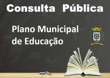 Herval d' Oeste abre consulta pública sobre o Plano Municipal de Educação