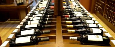Receitas e dicas de vinhos para harmonizar com o almoço de Páscoa