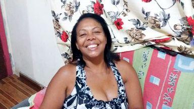 Mulher que morou em Joaçaba quer reencontrar familiares que não vê há 30 anos