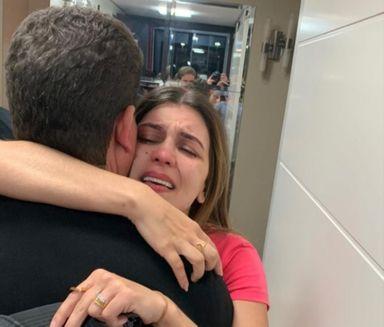 Polícia divulga detalhes sobre o caso da médica sequestrada em Erechim