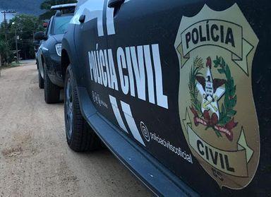 Polícia Civil instaura procedimento investigativo para apurar denúncia de aumento abusivo do preço de leites e derivados