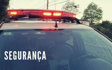 GAECO cumpre mandado de busca em Joaçaba por operação que apura apropriação em valores de presos