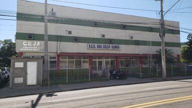 Foto: Arquivo Portal Éder Luiz