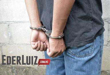 Detento que fugiu durante atendimento na Upa é recapturado