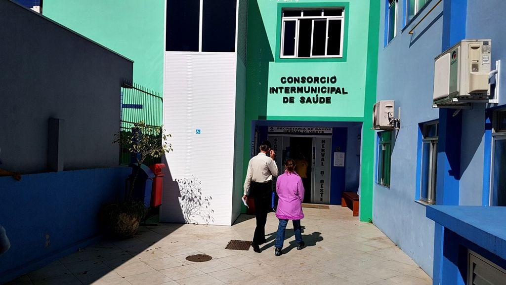 Justiça decide que Centro de Saúde permanecerá em imóvel do município