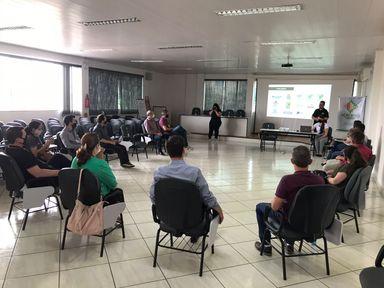 Incubadora Tecnológica lança edital de Inscrições para empresas