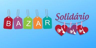 Centro Educacional Infantil Clara Zomkowski promove bazar de novos e usados