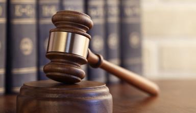 Pais serão indenizados após filha de 9 anos morrer por erro médico em SC