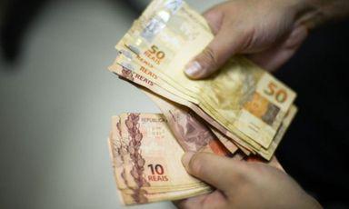 Primeira parcela do auxílio emergencial catarinense será paga em julho