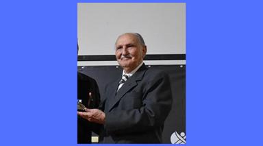 Luto! Morre o ex-prefeito Raul Furlan