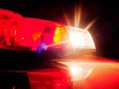 Polícia recupera notebooks furtados em Campos Novos