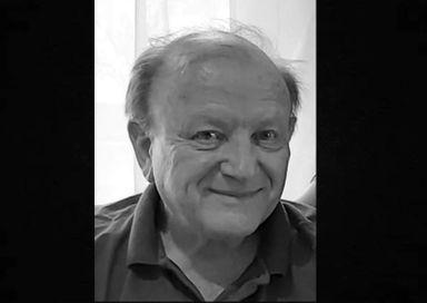 Morre o empresário Eitor Hoppen, da Empresa Joaçabense de Transportes Coletivos