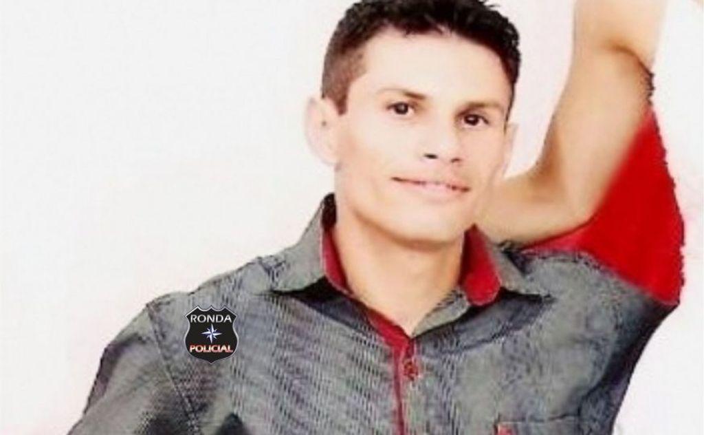 Morre homem que teve corpo queimado após carregador de celular explodir