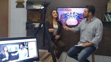 Assista! Psicóloga explica os mitos e verdades sobre a Hipnose