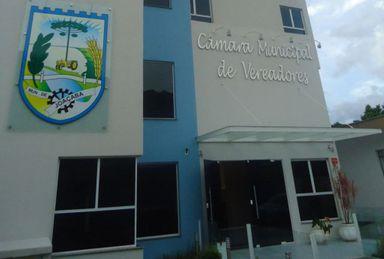 Câmara de Vereadores de Joaçaba realizará nova eleição para a mesa diretora