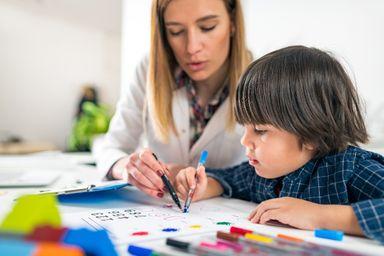 Pedagogia: a profissão que vai muito além da sala de aula