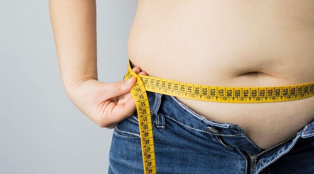 Estudo indica que pacientes obesos acometidos por Covid-19 podem ter maior comprometimento da saúde do cérebro