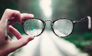 Baixa visão: um risco para até 36% dos brasileiros que convivem com a miopia