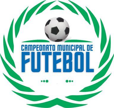Campeonato Municipal de Futebol de Joaçaba está com inscrições abertas