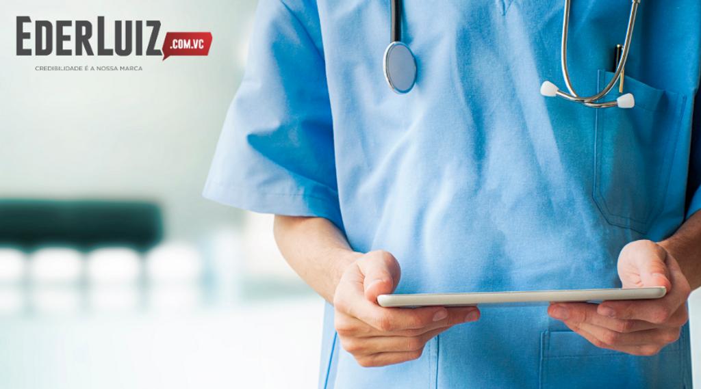 Sindicato dos médicos de SC pede medidas urgentes contra Covid-19