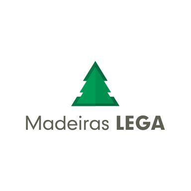 Madeiras Lega
