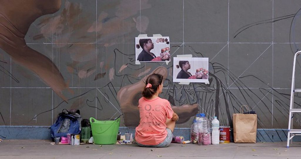 "Projeto ""Diálogos Urgentes"" exibe documentário ""As Mil Mulheres"" em Joaçaba"
