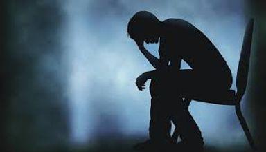 Aumento de 32% de suicídios durante a quarentena alerta para preocupação com a saúde mental na sociedade