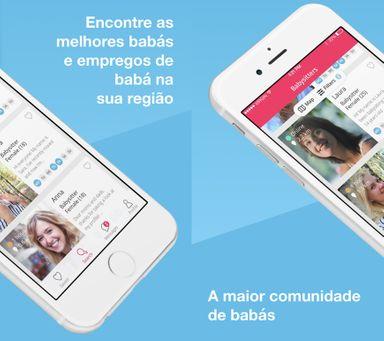 """Pais catarinenses podem contar com aplicativo de babás para """"vale night"""""""