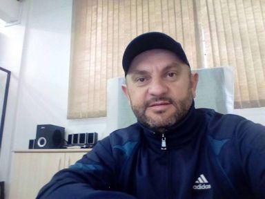 Prefeitura de Joaçaba declara Luto Oficial por morte de professor
