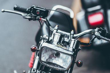 Estudo aponta fatores ligados à imprudência que mais preocupam motociclistas e sociedade