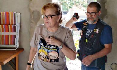 Caça Fantasmas do Brasil revelam conclusão sobre as investigações do fenômeno das pedras