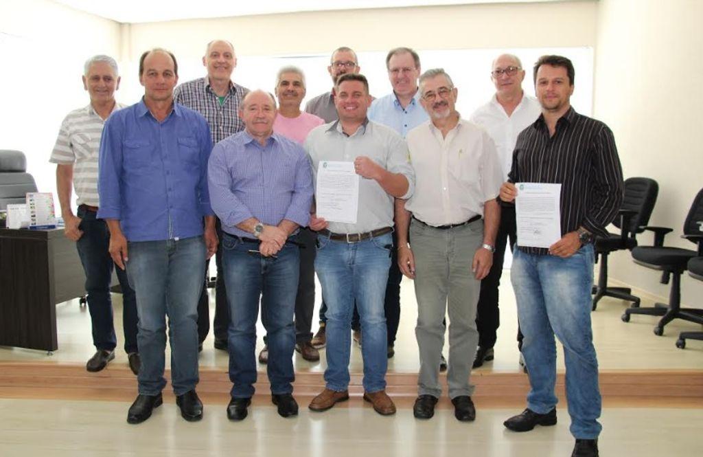Fotos: Divulgação/ASCOM - PMJ
