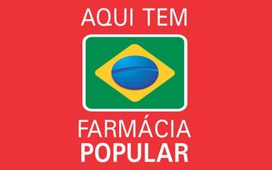 Secretaria de Saúde de Joaçaba adere ao Programa Farmácia Popular
