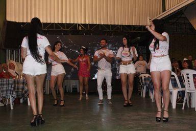 Conheça a Programação do Carnaval 2020