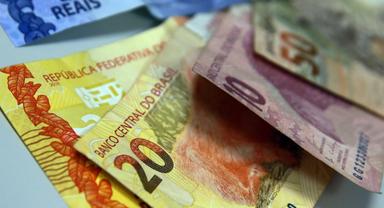 Saiba qual será o novo valor do salário mínimo, sem aumento acima da inflação