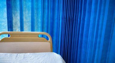 Mulher de 49 anos morre vítima da Covid-19 em Herval d´Oeste