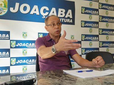 Fotos: Odair Silva/Portal Eder Luiz