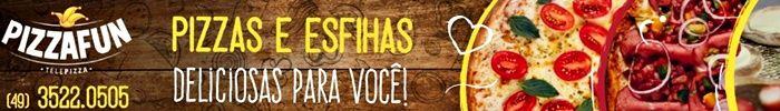 http://www.pizzafun.com.br