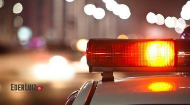 Crimes violentos em três finais de semana seguidos fazem polícia prometer operação e aumentar efetivo em CN