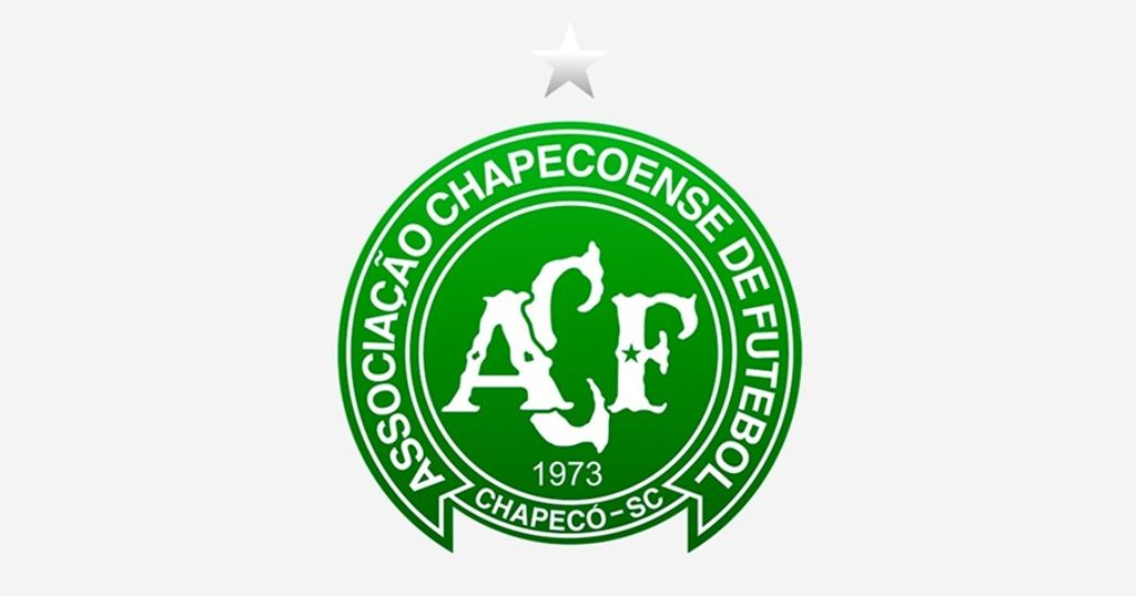 Consulado da Chapecoense será oficializado na próxima sexta-feira, 06