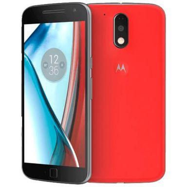 Celular Motorola MotoG4 Plus