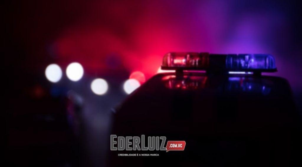 Desrespeito! Festa clandestina reuniu 200 pessoas no interior de Luzerna