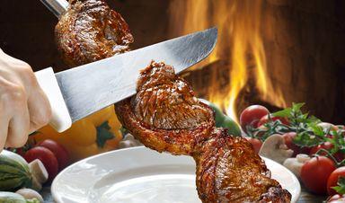 Você conhece a carne do seu churrasco?