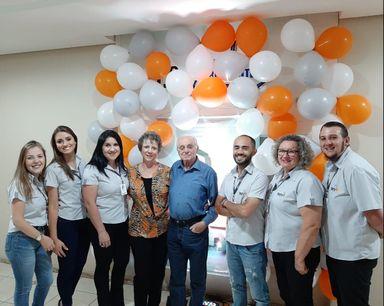 Kury Condomínios comemora o Dia do Síndico
